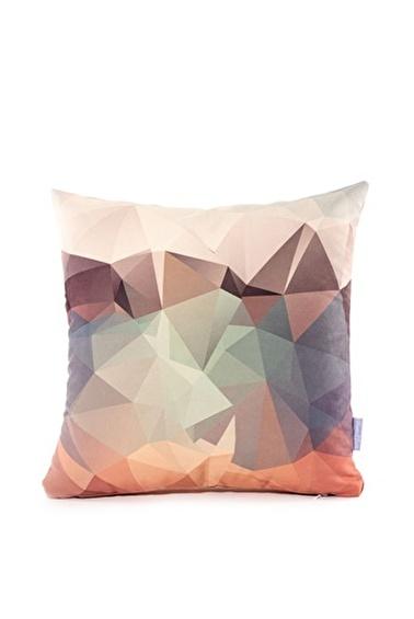 home-bath Kırlent Rock Renkli